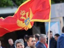 Montenegro: country remains divided on NATO accession