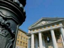Chamber of Commerce:agreement btw Croatia and Venezia Giulia