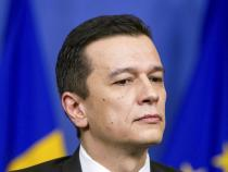 Romania: Grindeanu, increase relations with World Bank