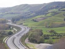 Romania, EU funds of 280 mln to revamp infrastructure