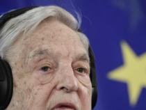 Austria: University founded by Soros seeks campus in Vienna