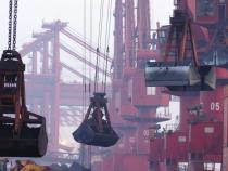 Ukraine: 700,000 tons of coal imported from US