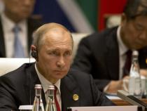 Ukraine: Putin gave green light to UN mission in Donbass