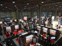 Italy's mechanical industry on display in the Czech Rep.