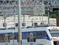 Railways: EGCT Gorizia, Slovenia-Italy link is essential