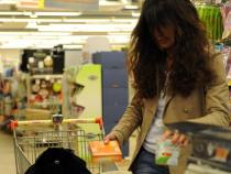 Romania, 51% of retail products must be local