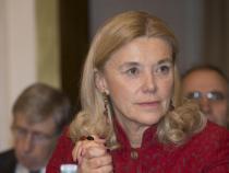CEI: Belloni's visit, focus on 'scientific diplomacy'