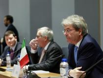 Migrants: Gentiloni,grateful to V4, but there are still gaps