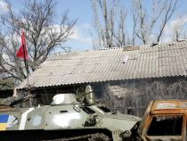 Moscow in favor of increasing OSCE mission in Ukraine