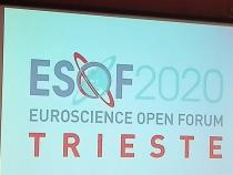 Research: Farnesina supports EuroScience 2020 Trieste