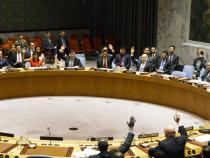 Kosovo and Serbia clash in the UN Security Council