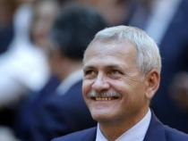Romania:government appoints third defence minister in a year