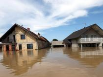 EU Parliament approves EUR 126.7 mln disaster relief