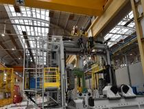 Romania: export growing, but trade deficit widens