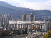 Macedonia, azienda italiana crea 100 posti di lavoro