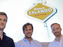 Zalando: revenues 6 months up 21.5%, strengthens in Italy