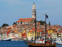 Tourism: Croatia, 2017 record year, 18.5mn  visitors