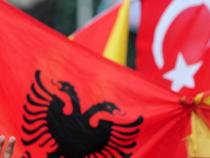 Albania, despite headlong rush someone's still seeking truth