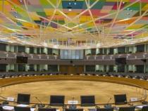 Balkans: Media, Germany sets up 'mini-Marshall Plan'