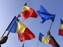 Romania 2nd lowest ranked country for 'high-growth firms'