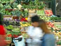 Romania, EU leader in May retail trade growth
