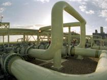 EIB to lend EUR 50M to Romania national gas company Transgaz