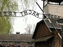 "Poland fires tourism boss for ""scandalous"" Auschwitz remark"