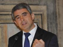 Bulgaria: EU pushes to fight against organised crime