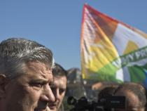 Kosovo: Thaci, we have no fear for KLA Court's charges