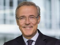 Generali: Liverani, the challenge, re-inventing insurance