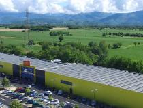 Furniture: Austria's Rutar to open Dipo outlet in FVG