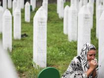 Bosnia: thousands to attend 23rd Srebrenica commemoration