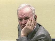 ICTY: Mladic ill, Belgrade asks for release and treatment