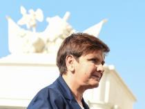 Polonia: premier annuncia rimpasto, serve cambiamento