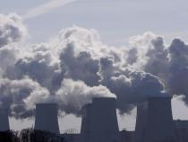 EU Commission takes Germany to Court over coal power plant