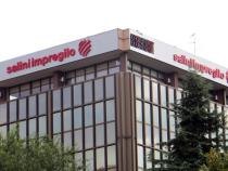 Salini Impregilo signs 239 mln project in Poland