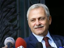 Romania: new draft bill with looser anti-graft rules