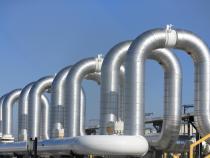 Polonia: premier, Nord Stream 2 minaccia per sicurezza