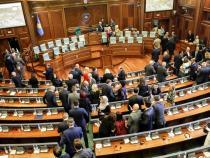 Kosovo: West warns against undermining war court