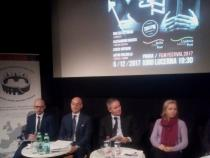 Vices and virtues of today's Italy at MittelCinemaFest