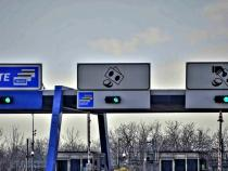 Slovenia: EIB will fund electronic toll for heavy vehicles