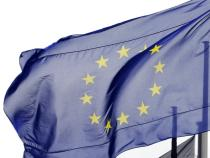 Eurozone growth eases modestly in Q2 as France falters