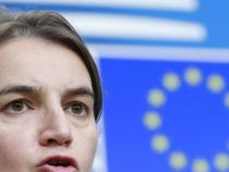Serbia: PM, don't ask us to choose between East and West