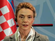 CEI: Croatian presidency focusing on Balkans' EU integration
