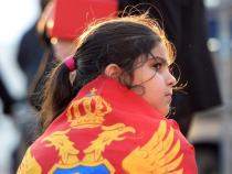 Montenegro: presidential election set for April 15