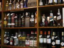 Stricter liquor rules give Lithuanians a severe hangover