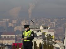 EU denies Spain request to keep Kosovo out of enlargement