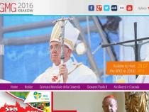 Jubilee: WYD Krakow, the city will spend 12 mln euros