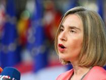 Western Balkans: EU, 2018 is a unique opportunity forward
