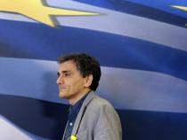 Greece, Athens and lenders reach deal on third bailout